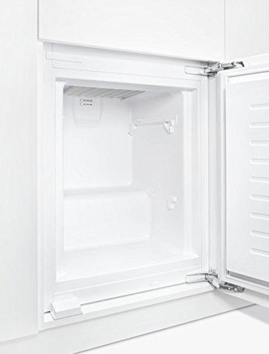 bosch kis86af30 serie 6 k hl gefrier kombination informationen und ratgeber. Black Bedroom Furniture Sets. Home Design Ideas