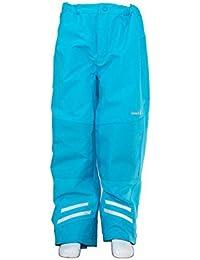 Kamik - Pantalón impermeable - para niño