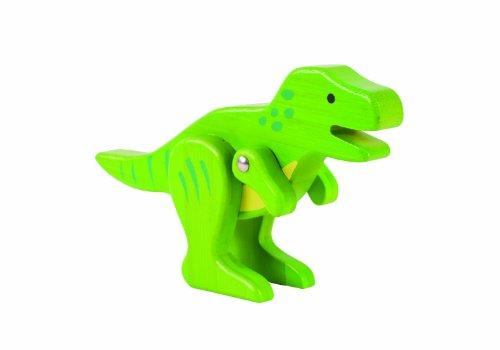 EverEarth - T-Rex (EE33569)