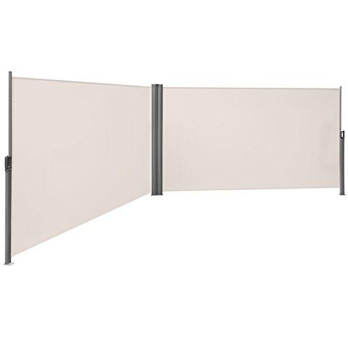 songmics-store-lateral-abri-soleil-lateral-retractable-160-x-600-cm-beige-gsa320e