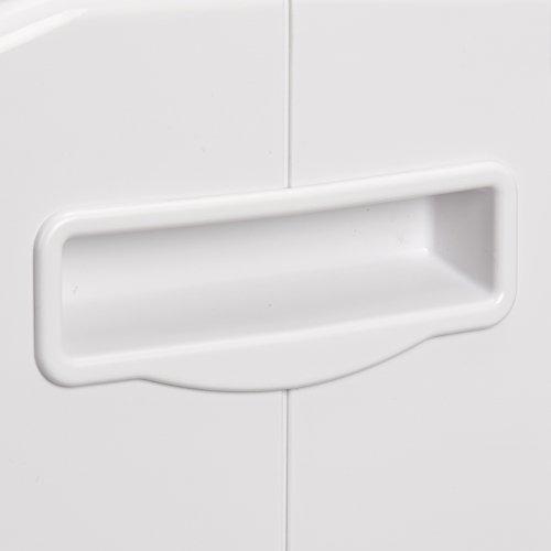 trotec-komfort-luftentfeuchter-ttk-50-e-max-16-ltag-geeignet-fuer-raeume-bis-78-m%c2%b3-31-m%c2%b2-7