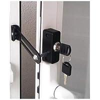 Piezas de recambio para cerraduras de puertas | Amazon.es