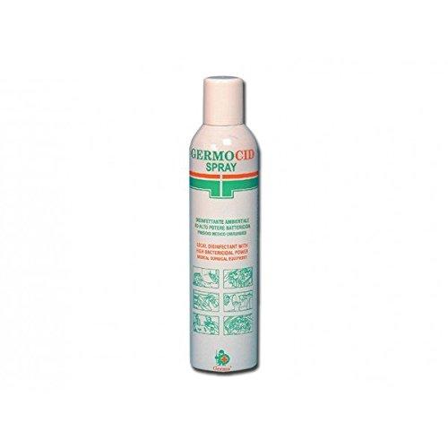 gima-disinfettante-spray-400-ml