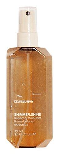KEVIN.MURPHY Shimmer Shine Spray 100ml