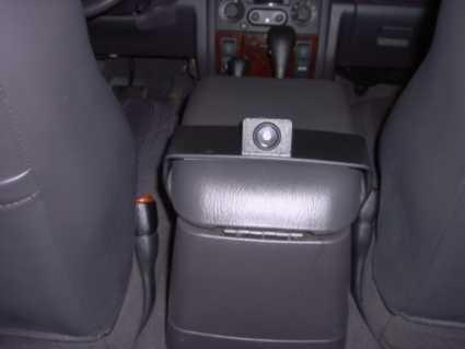 dsl-brodit-jeep-grand-cherokee-brodit-monitor-mount-soporte-de-dvd-entre-asientos-tableta-1999-2004-