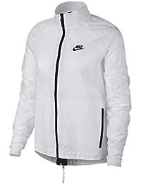 Amazon.fr   Nike - Vestes de sport   Sportswear   Vêtements 0adfe2111b6