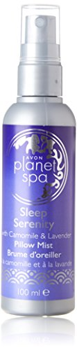 avon-planet-spa-sleep-serenity-pillow-mist-100-ml-confezione-da-3