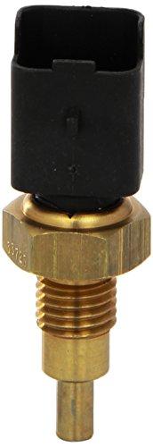 FAE 33723 -  Sensore, Temperatura Refrigerante