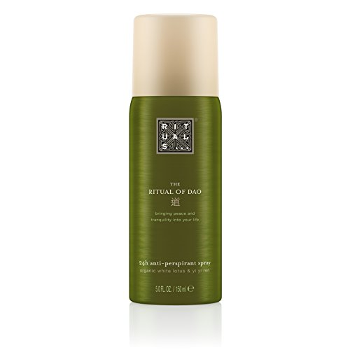 RITUALS The Ritual of Dao Anti-perspirant Spray 24 Hours -Antitranspirantspray, 150 ml