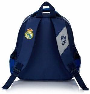 Real Madrid Sac Sac Sac à Dos Junior BCF   Terrific Value  2a6772