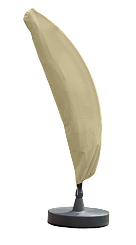 sun-garden-easy-sun-cape-ampelschirm-universal-b096-beige