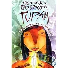 Tupan (Otros Mundos)
