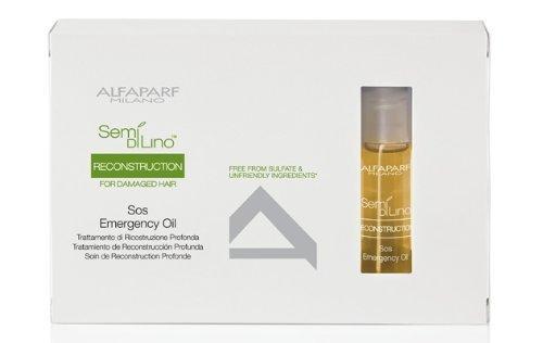 ALFAPARF Deep Conditioner & Behandlungen, 78 ml -