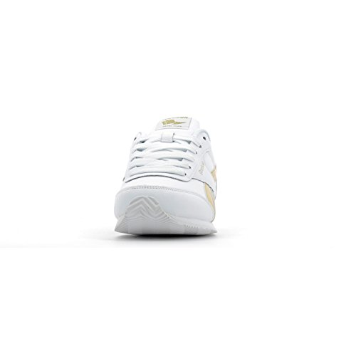Reebok Royal CLJOG 2 BS8010 White/Gold