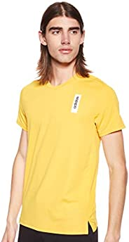 adidas Men's Brilliant Basics T-S