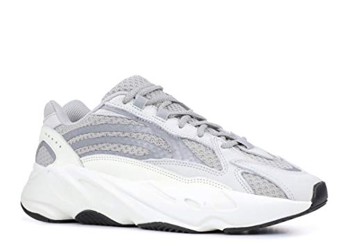 0dc085c0a adidas Yeezy Boost 700 V2  Static Wave Runner  - EF2829 - Size 42 2
