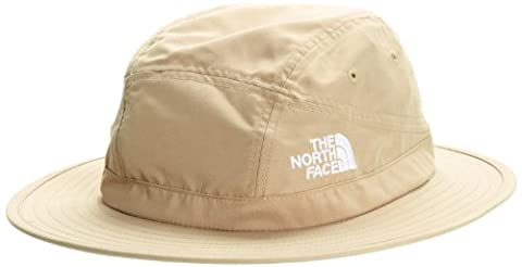 The North Face Erwachsene Hut Suppertime Hat,