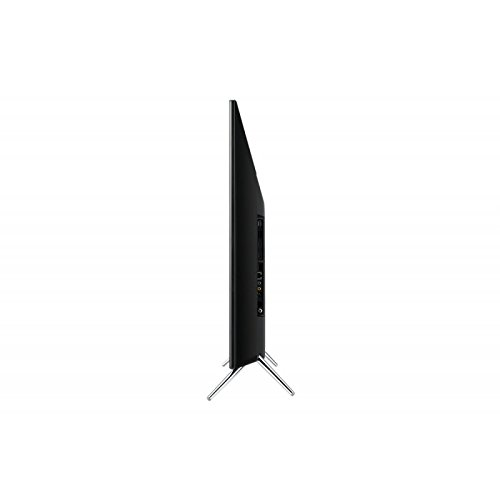 Samsung-UE49K5100-49-Full-HD-Black-LED-TV-LED-TVs-1245-cm-49-Full-HD-1920-x-1080-pixels-LED-PQI-Picture-Quality-Index-Flat