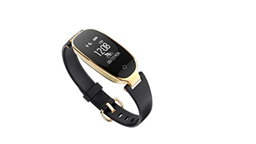 AGPtek-sw3b-Smartwatch-Frauen-Fashion