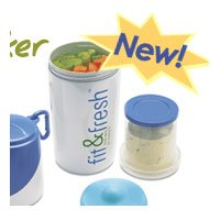 fit-fresh-healthy-food-snacker-ct-by-fit-fresh