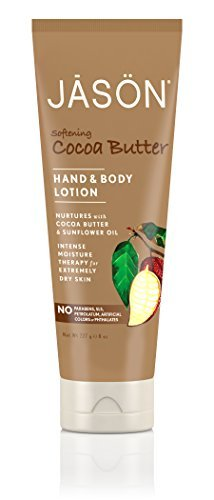 jason-natural-products-cocoa-butter-hand-body-lotion-235-ml-by-jason-natural