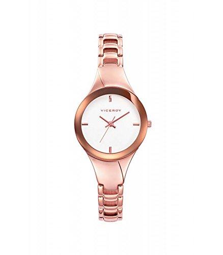 Reloj Viceroy para Mujer 40952-97