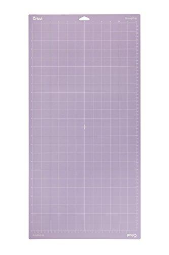 Unbekannt Cricut 2003602robustem Griff Schneidematte, 30,5x 61cm