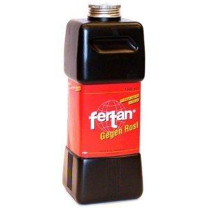 fertan-1000-trattamento-convertitore-antiruggine-1000-ml-rust-remover-converter-1lt