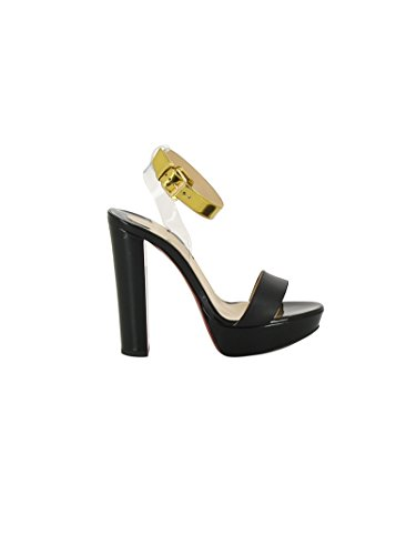 christian-louboutin-womens-1171028cm47-black-patent-leather-sandals