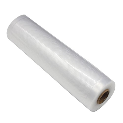 smartlady-bolsa-envasado-al-vacio-herramienta-de-embalaje-de-la-cocina-28500cm