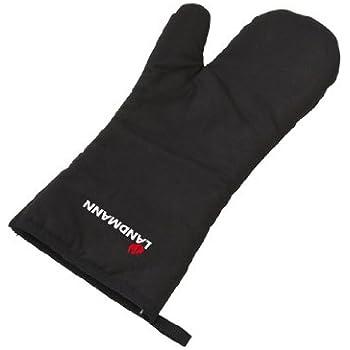 Handschuhe Landmann Grillhandschuh-Paar 13699