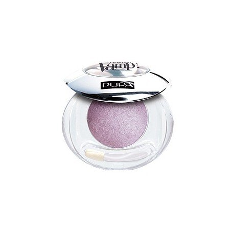 Vamp Wet&Dry Eyeshadow Ombretto Cotto Doppio Uso Tonalità 103 Fairyland