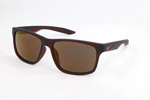 Nike Herren Sonnenbrille, Black, 67