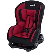 si ge auto britax first class plus. Black Bedroom Furniture Sets. Home Design Ideas