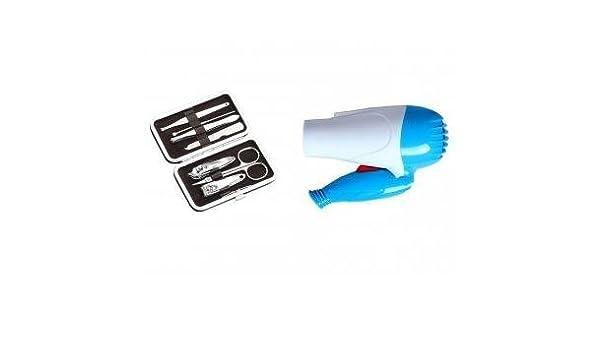 Surker SK 3901 Hair Dryer with 2 Speed
