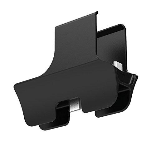 Insta360Android adaptateur (type C) pour Insta360One –-à 360degrés VR Caméra d'action 4K pour smartphone