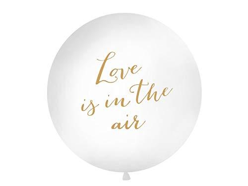 Yesido.cloud Globo Gigante Love is in The Air