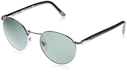 persol-po2388s-lunettes-de-soleil-mixte-schwarz-gestell-schwarz-glaser-hellgrun-verspiegelt-silber-1