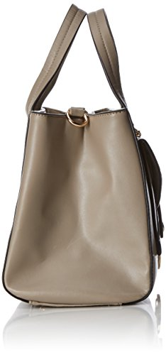 Stonefly, Borse a Tracolla Donna Beige (Beige 423 TAUPE)
