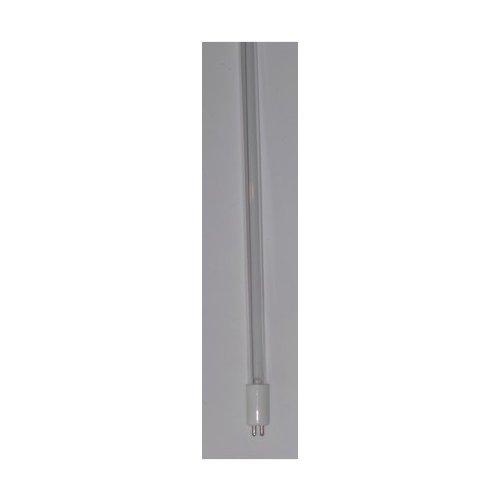 Agriline - Ampoule actinox ou RVS 75w - GART575W