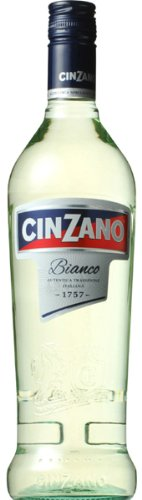 cinzano-bianco-sweet-white-vermouth-75-cl