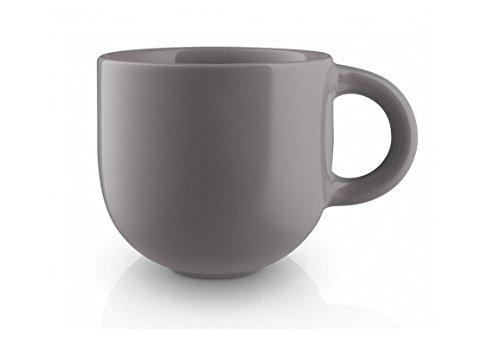 Eva Solo Globe Tasse 0,4 l gris