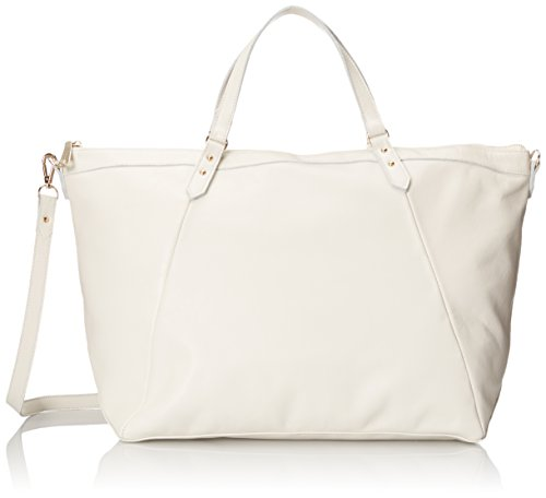 lauren-merkin-nina-zip-tote-shoulder-bag-white-one-size