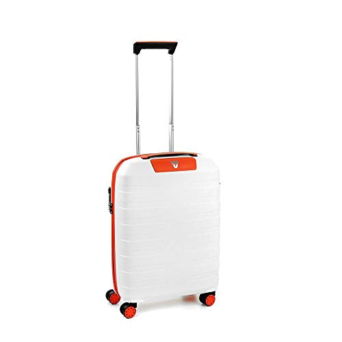Trolley Samsonite Termo Young nero