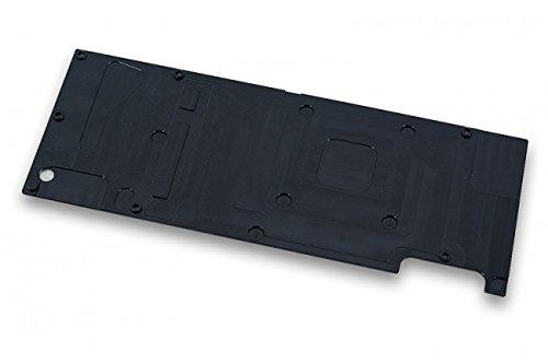 ek-water-blocks-ek-fc-titan-x-back-plate-nero