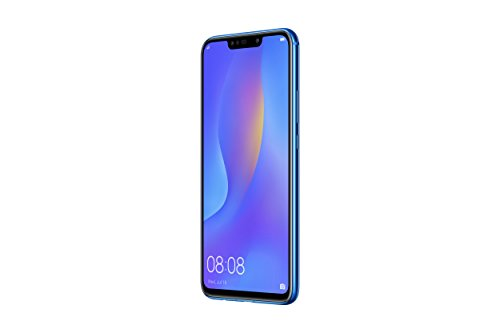 recensione huawei p smart plus - 31or2UTT1rL - Recensione Huawei P Smart Plus: il top della fascia media