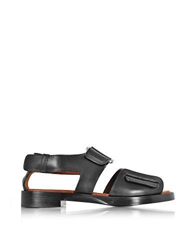 31-phillip-lim-damen-she7t303bxaba001-schwarz-leder-sandalen