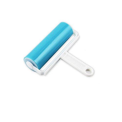 swirlcolor-reutilisable-lavable-post-picker-lint-cleaner-rouleau-dispositif-pet-hair-remover-brush-a