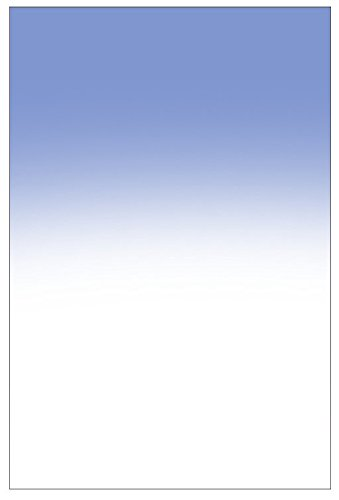 lee-resin-grad-filtro-blu-2-morbido