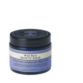 neals-yard-remedies-eye-care-treatments-wild-rose-beauty-balm-with-muslin-50g